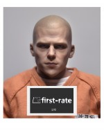 First Rate 1/6 Scale A Prisoner action figure