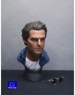 First Rate 1/6 Scale Tom Head Sculpt