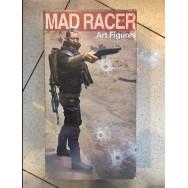 Art Figure 1/6 Scale Mad Racer figure (Flea Market)