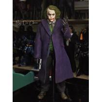 Custom Studio 1/6 Scale Clown figure (Flea Market)