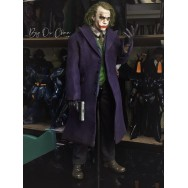 Custom Studio 1/6 Scale Clown figure (Flea Market)