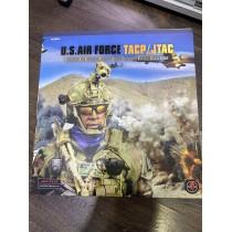 Soldier Story SS075 1/6 Scale US Air Force TACP/JTAC (Flea Market)