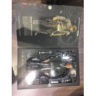 Hot Toys MMS001 1/6 Scale Terminator Kyle Reese