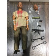 Brother Production 1/6 Scale The Criminal (Flea Market)