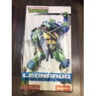 DreamEX 1/6 Teenage Mutant Ninja Turtles Leonardo (Flea Market)