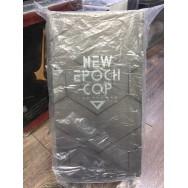 VTS VM013 1/6 New Epoch Cop (Flea Market)