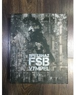DAM TOYS 1/6 Scale Russian Spetsnaz FSB Alpha Group (Flea Market)