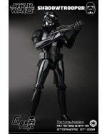 Force Toys 1/6 Scale Shadow Tropper Action Figure