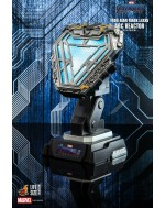 Hot Toys LMS010 1:1 Scale IRON MAN MARK LXXXV ARC REACTOR
