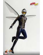 Hot Toys MMS498 1/6 Scale The Wasp