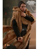 Hot Toys MMS517 1/6 Scale LUKE SKYWALKER (DELUXE VERSION)