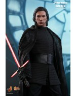 Hot Toys MMS560 1/6 Scale KYLO REN