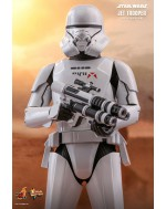 Hot Toys MMS561 1/6 Scale JET TROOPER