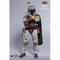 Hot Toys MMS574 1/6 Scale BOBA FETT™