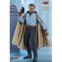 Hot Toys MMS588 1/6 Scale LANDO CALRISSIAN™