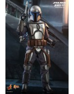 Hot Toys MMS589 1/6 Scale JANGO FETT™