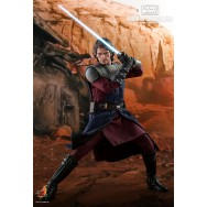 Hot Toys TMS019 1/6 Scale ANAKIN SKYWALKER