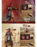 Inflames 1/12 Scale Zhi Zunbao in 2 Versions