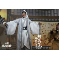 Inflames IFT-040 1/6 Scale Zhuge Liang Young Version