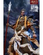 Inflames IFT-044 1/6 Scale Erlang God Yang Jian