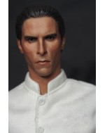 OSK1610947 Custom 1/6 Scale Male Head Sculpt