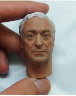 OSK1405137 Custom 1/6 Scale Male Head Sculpt
