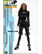 PIRP 1220 1/6 Scale The Cyber Suit Set B