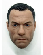 OSK1408265 Custom 1/6 Scale Male Head Sculpt