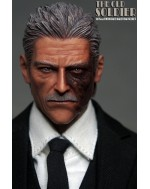 OSK1512629 Custom 1/6 Scale Male Head Sculpt