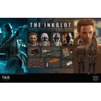 Filix Toys 1/12 Scale THE INKBLOT