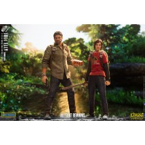 Limtoys LMN006 1/12 Scale Jol&Elly Duo Pack