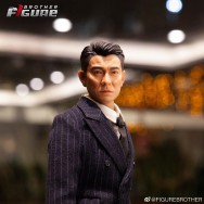 Figure Brother 1/6 Scale Andy figure
