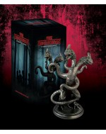 "The Demogorgon 8"" Collector's Statue"