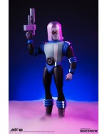 Mondo 1/6 Scale DC Comic Mr Freeze