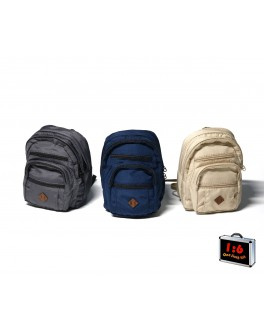 OneSixthKit 1/6 Scale Backpack in 3 color styles