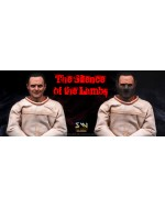 Ourworld FS006 1/6 Scale The Silence of Lambs