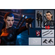 Swtoys FS018 1/6 Scale The Clone 2.0