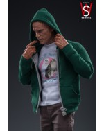 Swtoys FS025 1/6 Scale Mr.Will figure