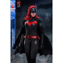 Swtoys FS041 1/6 Scale Lady Bat