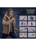 Swtoys FS044 1/6 Scale Winters The Father