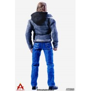 Acplay ATX035 1/6 Scale Denim Causal Wear Set