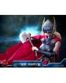 ACPLAY 1/6 ATX042 Lightning Warrior Costume set