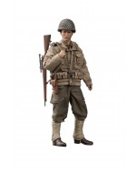 POPTOYS CMS001 1/12 Scale WWII US Rescue Squad Sniper
