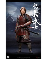 POP EX026 1/6 Scale Devoted Samurai Standard Version
