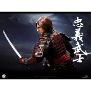 POP EX026 1/6 Scale Devoted Samurai Standard Version
