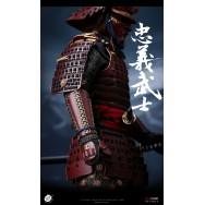 POP EX026 1/6 Scale Devoted Samurai Deluxe Version
