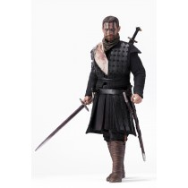 POP EX028 1/6 Scale Macbeth