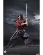 POPTOYS EX032 1/6 Scale Devoted Samurai Trainee version