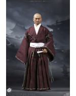 POPTOYS EX034 1/6 Scale Benevolent Samurai Robes version