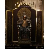 POPTOYS EX036 1/6 Scale Saladin's Throne